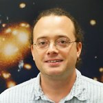 Eric Miller MIT Kavli Institute for Astrophysics and Space Research